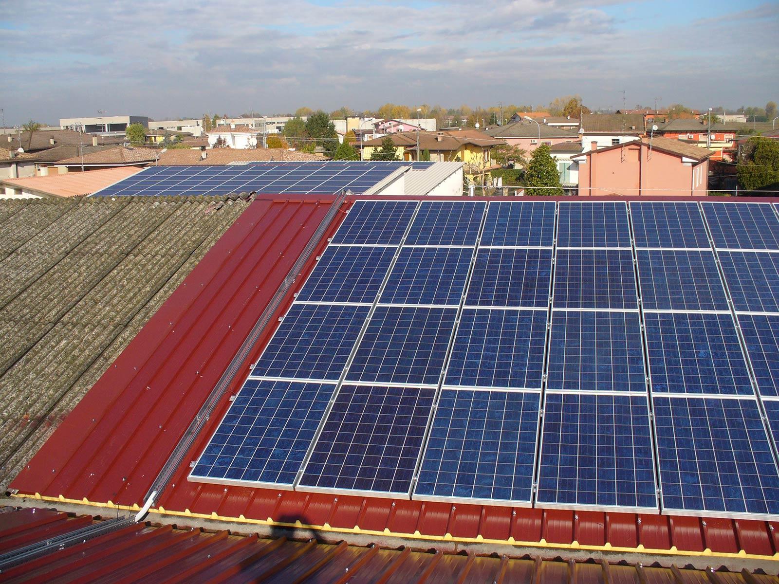 pannelli-fotovoltaici-1