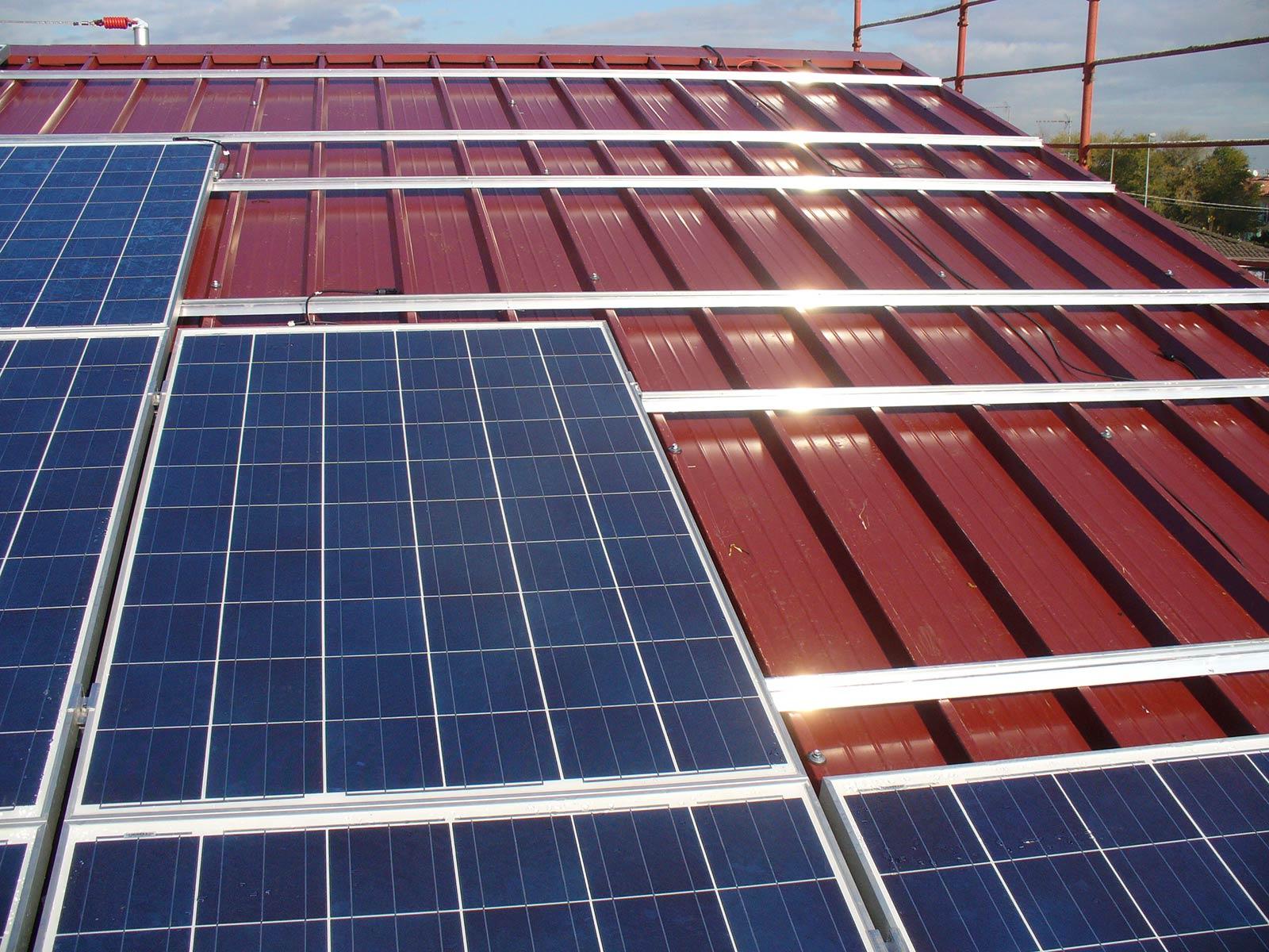 pannelli-fotovoltaici-2