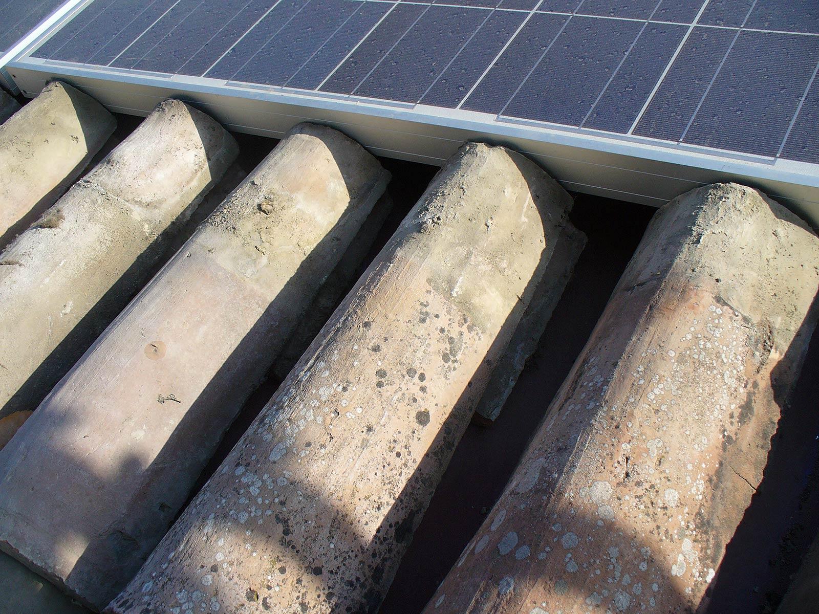 pannelli-fotovoltaici-3