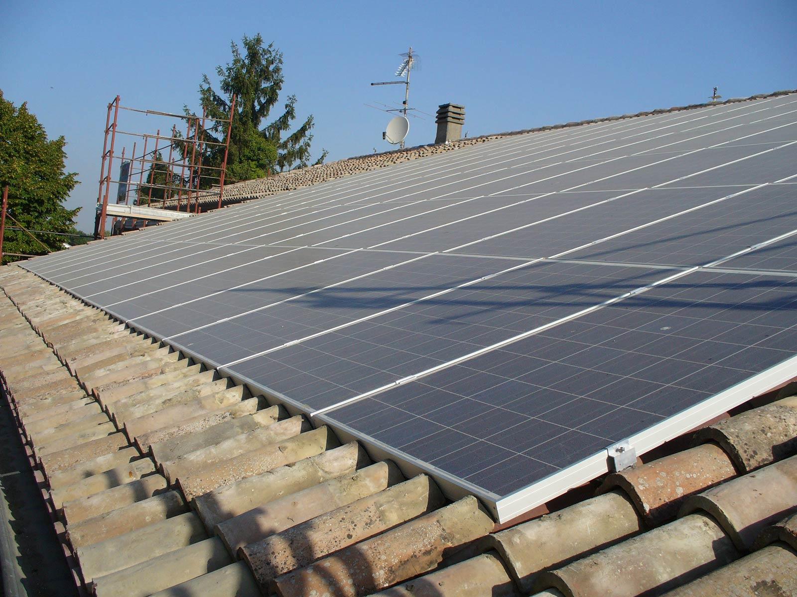 pannelli-fotovoltaici-4