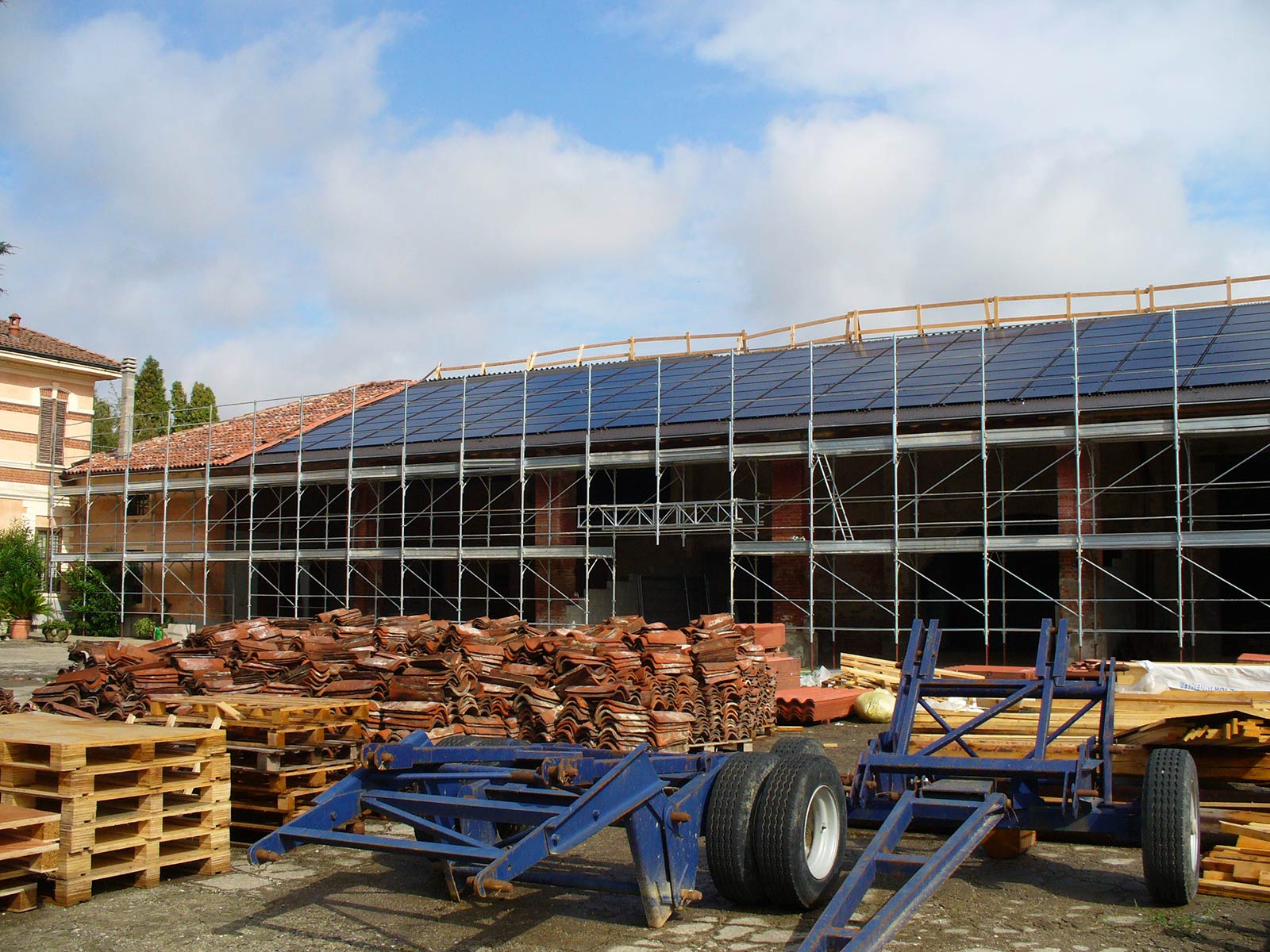 pannelli-fotovoltaici-5