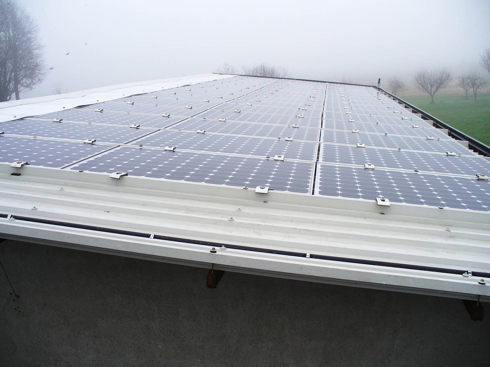 pannelli-fotovoltaici-6