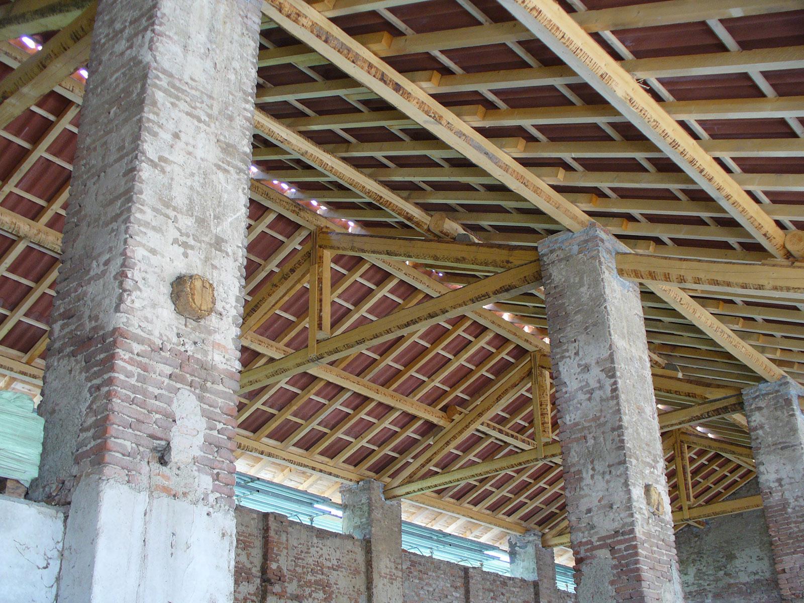 tetto-in-legno-2
