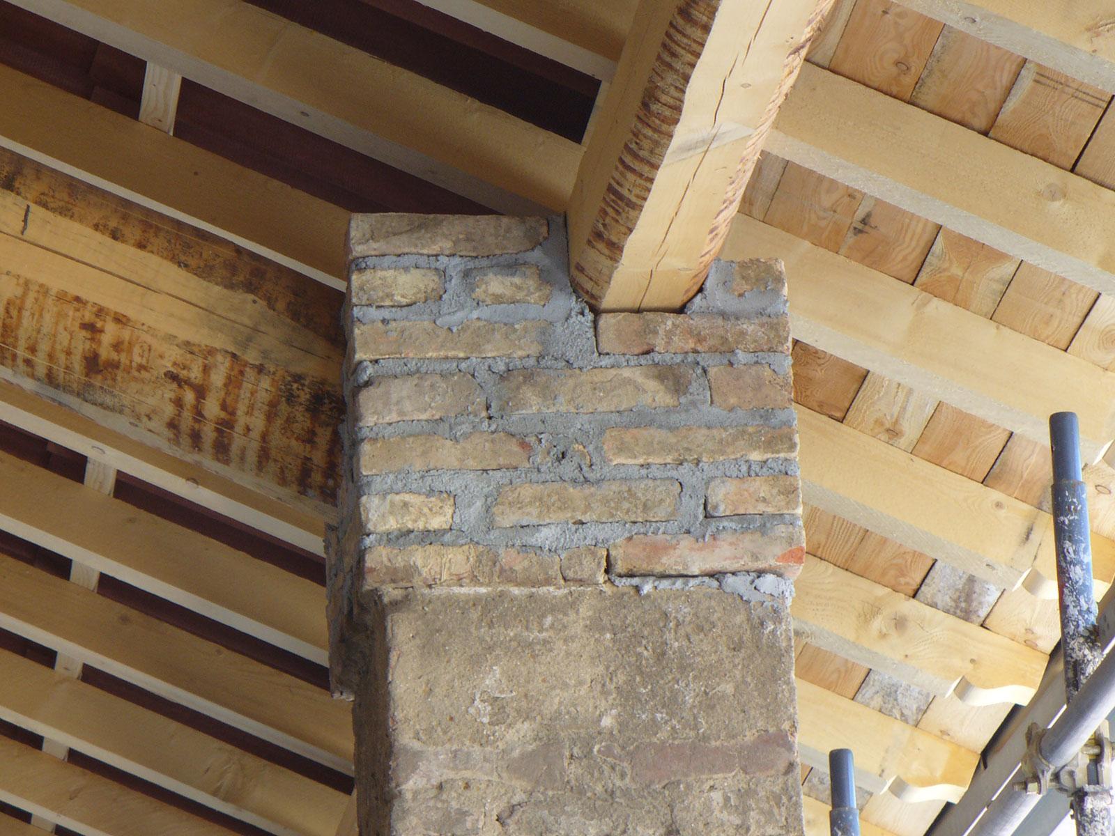 tetto-in-legno-3