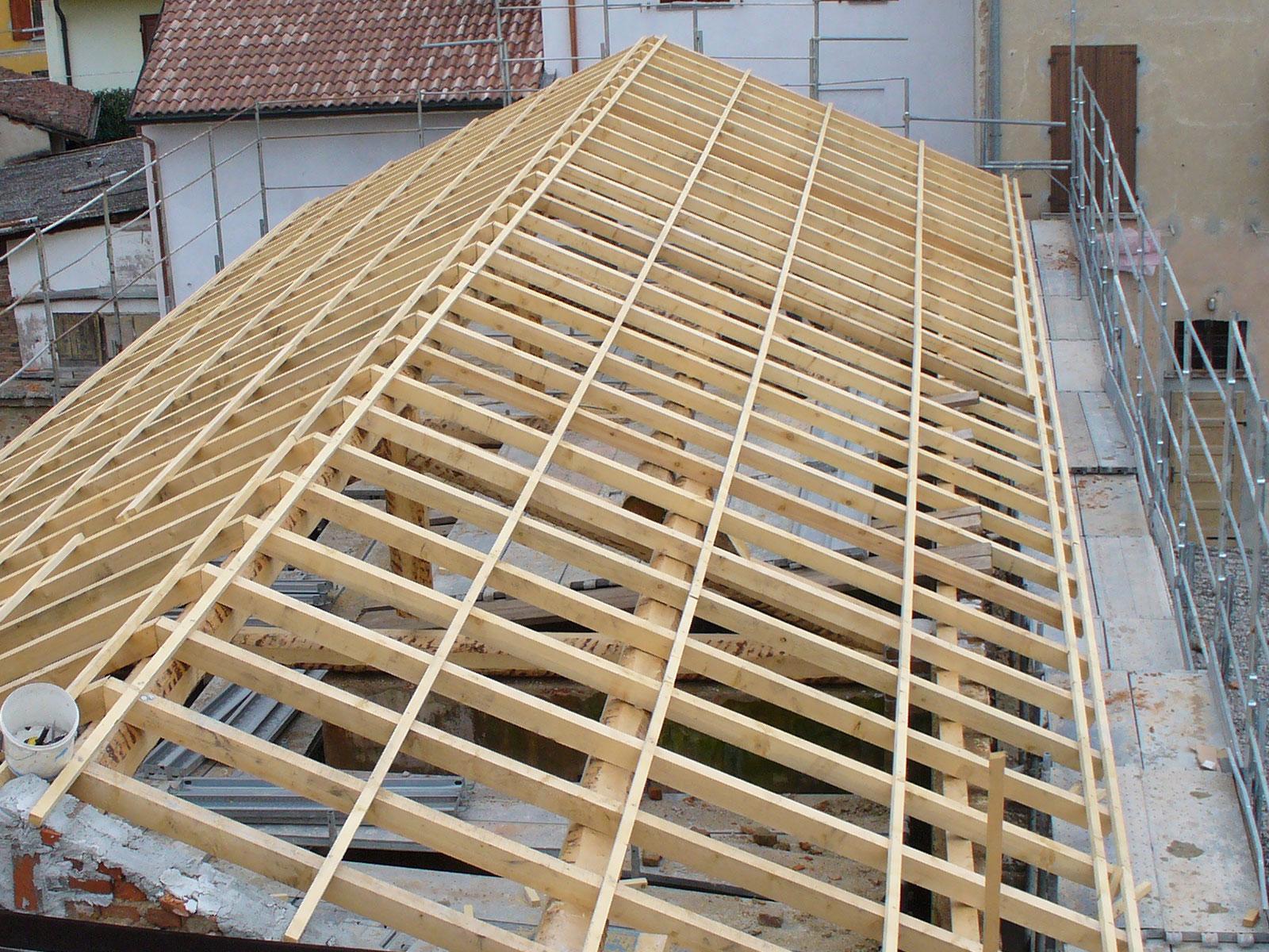 tetto-in-legno-4